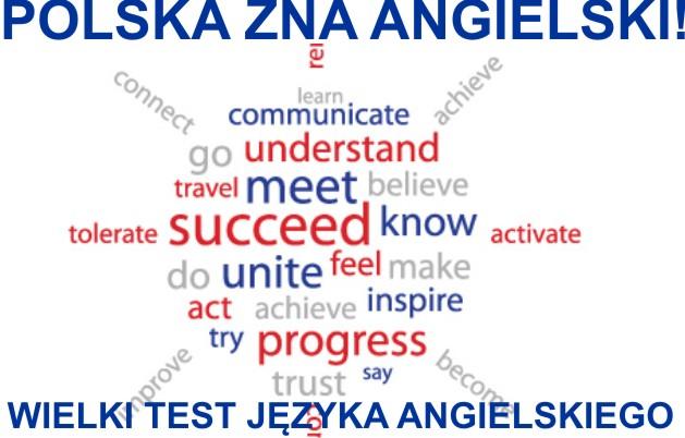wtja logo3