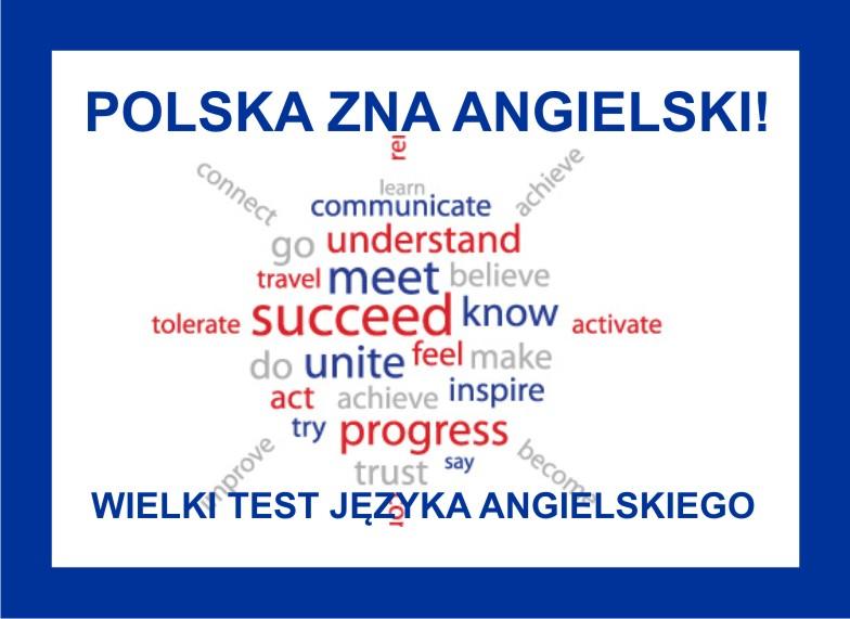 wtja logo4
